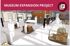 expansion project image